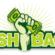 Cashback-бонус